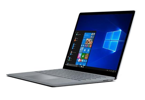 Windows 10 peut se planter en cours d'impression
