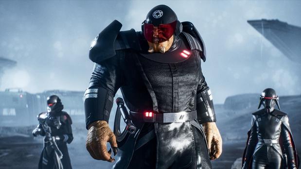 Sony saute la conférence américaine sur les jeux à cause du coronavirus