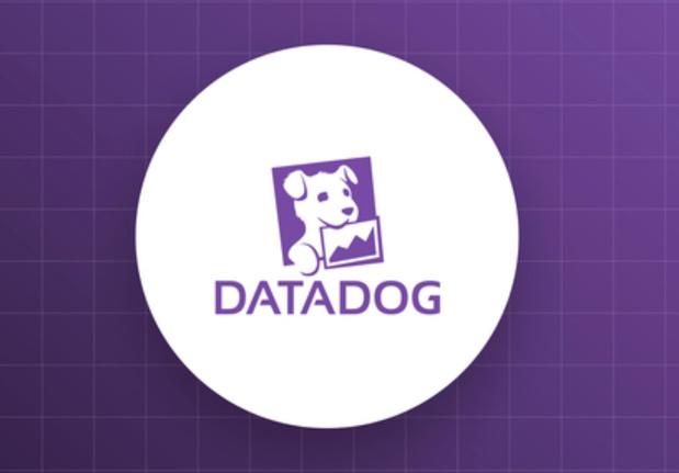 Auth0 bundelt de krachten met Datadog