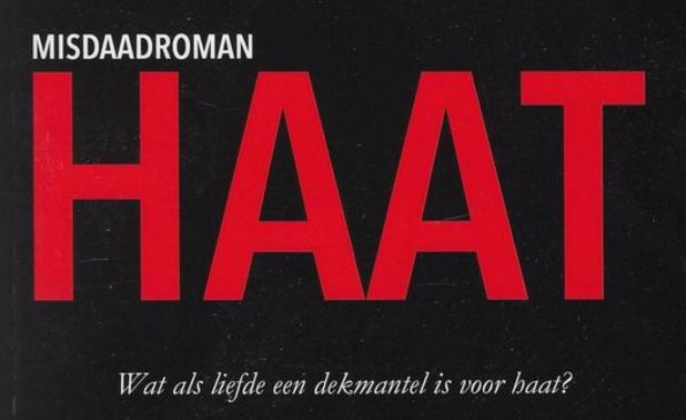 Freddy Michiels, Haat: doorslechte mensen