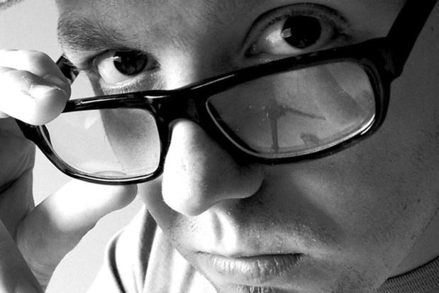 Lectrr over de 60-jarige carrière van Knack-cartoonist GAL: 'Hij schopt in schoonheid'