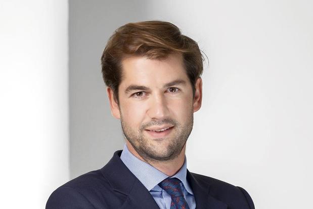 Sébastien Verstraete (CBRE): 'Blokverkopen trekken nieuwe investeerders aan'