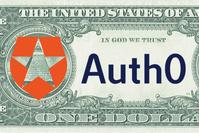 identiteitsplatform-auth0-krijgt-financiering-van-120-miljoen-dollar