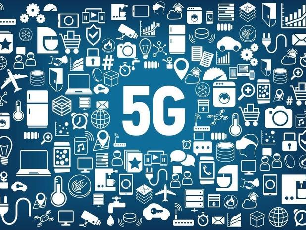 Mobilité, business, divertissement, santé... La 5G, pour qui et pour quoi ?