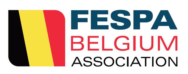 Veerkracht in de Belgische print- en signbranche, businessdebat in samenwerking met Fespa België