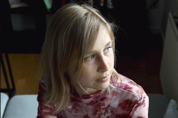 Eva Lewyllie, overtuigd soloreiziger: 'Bij twijfel, ga uit van het goede'
