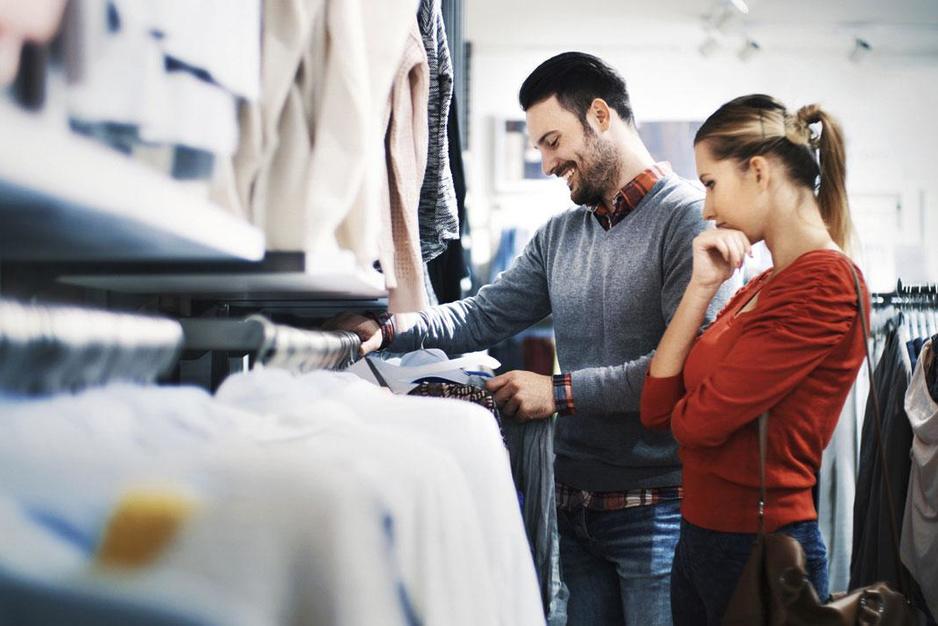 Retailexperts over de toekomst van warenhuizen: 'De winkel moet meer op Instagram lijken'