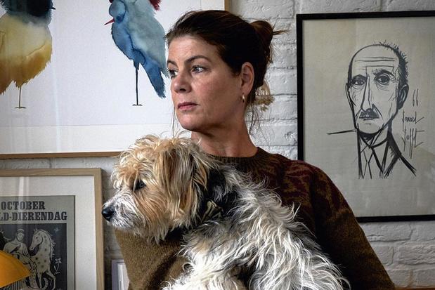 Gouden raad van chef-kok Yvette van Boven: 'Je moet je eigen broek ophouden'