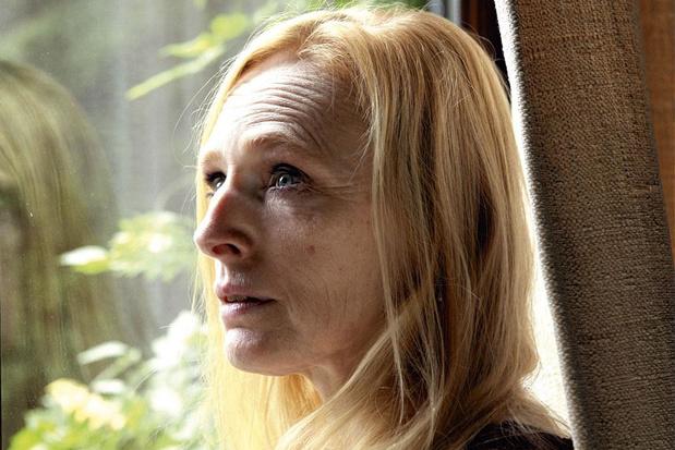 Gouden raad van auteur llse Nackaerts: 'Ga niet hamsteren, haal enkel erwten in huis'