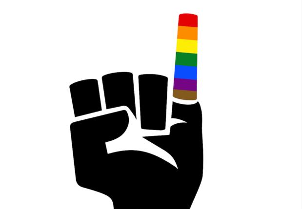 Pandemieprogramma vervangt Antwerpse Gay Pride Parade