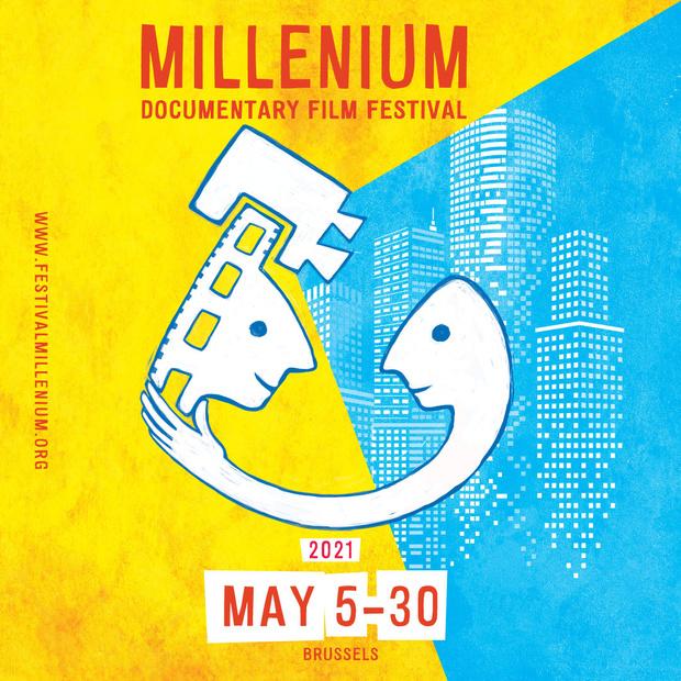Le festival Millenium aura bien lieu en mai
