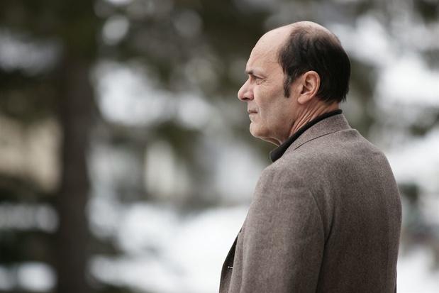 Jean-Pierre Bacri, au nom du père: retour sur son parcours et sa méthode de travail