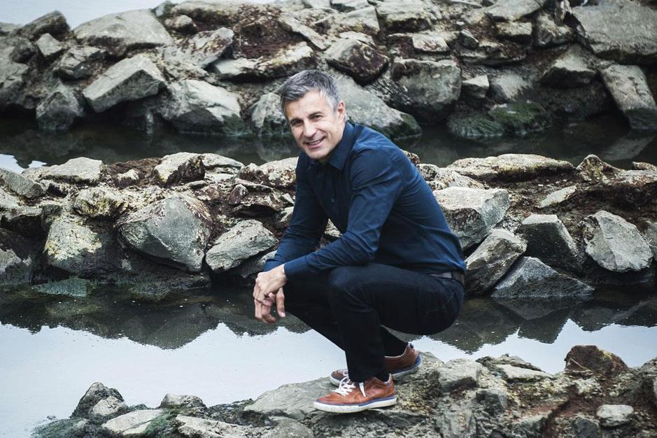 Techbedrijf InvestSuite haalt vers kapitaal op: 'De digitale race versnelt'