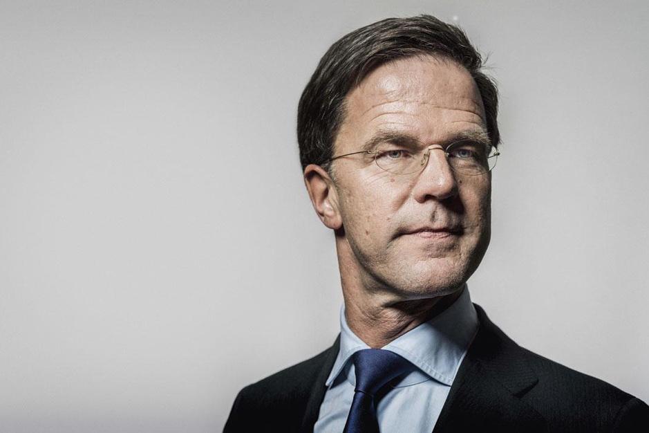 Dit zijn de successen en uitdagingen van de Nederlandse premier Mark Rutte