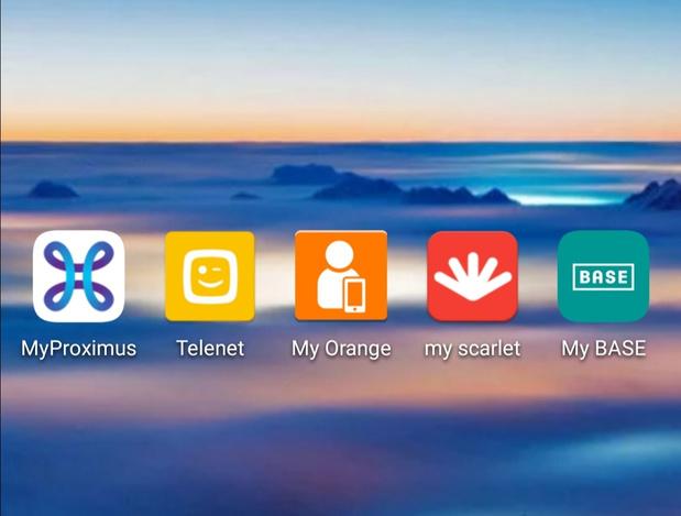 Coronavirus: Telecomoperatoren stellen gratis ruimere databundels en entertainment beschikbaar