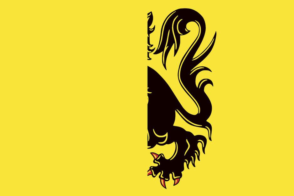 1 jaar na het cultuurprotest: 'Dit zijn de Hunger Games voor artiesten'
