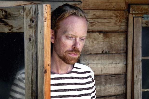 Goede raad van muzikant Sam Pieter Janssens: 'Alleen afval drijft stroomafwaarts'