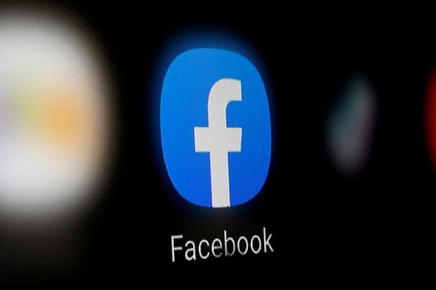 Facebook blokkeert profielen van Bolsonaro-aanhangers wereldwijd
