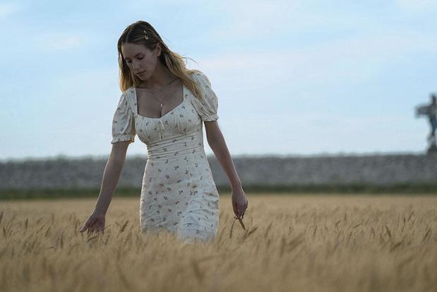 De comeback van Cannes: twaalf films om naar uit te kijken