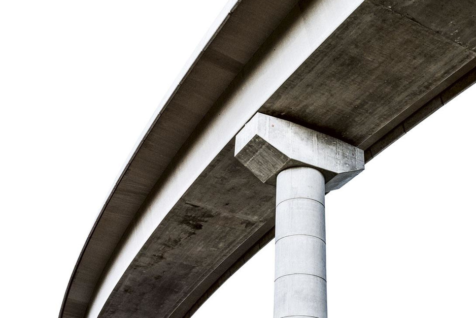 Aantal Vlaamse brokkelbruggen neemt toe: 'Gaan we echt wachten tot er iets heel ergs gebeurt?'