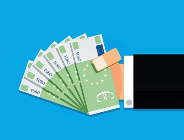 Belgian Growth Fund injecte 15 millions d'euros dans Gilde Healthcare V