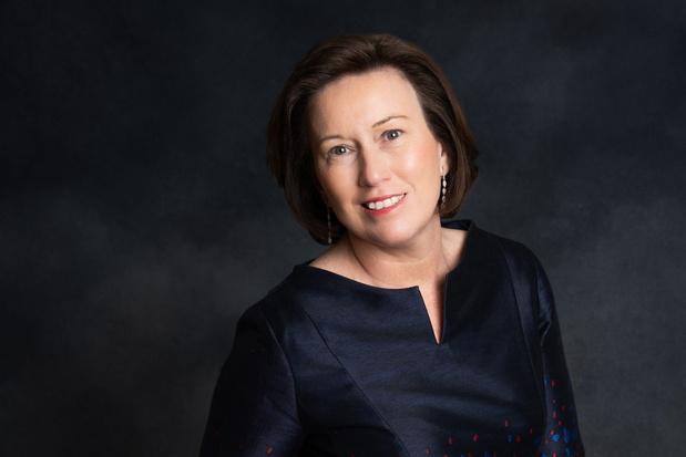 Isabel Van Mele quitte ING pour un poste de CIO chez KBC Group