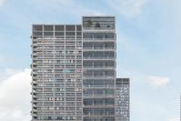 brusselse-vastgoedmarkt-zoekt-oplossingen-voor-veroverd-aanbod