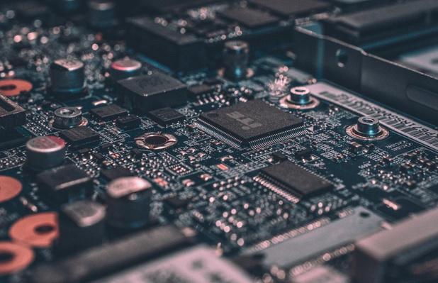 Mastercard bouwt Europees cyber-beveiligingscentrum in Waterloo