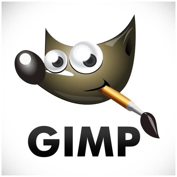 Openbron ontdekt marketing: ontwikkelaars willen nieuwe naam voor Perl 6 en GIMP