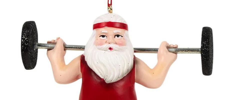 DÉCO | Coup de boules: notre shopping pour décorer votre sapin de Noël