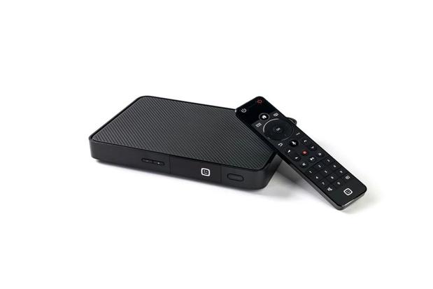 Nieuwe Telenet-decoder heeft Netflix en spraakbesturing