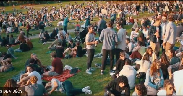 Le Forest Sounds Festival reviendra pour sa 3e édition le 31 août
