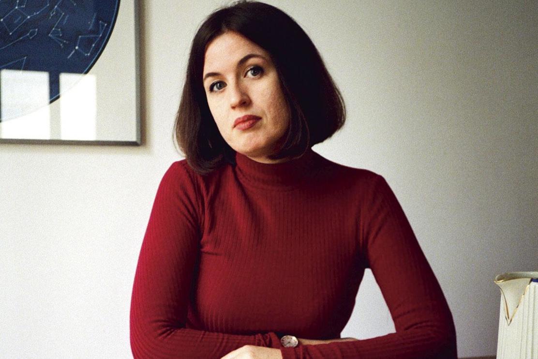 Lucie Azéma, Léon Prost Flammarion