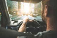 autoverzekering-welke-vrijstelling-kiest-u-het-beste-voor-uw-omnium