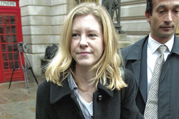 Wie is Katharine Gun, de klokkenluider die de Irak-oorlog probeerde tegen te houden?