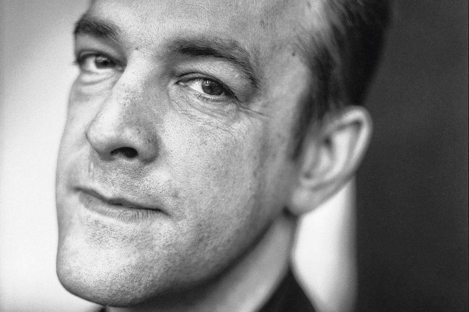 Plattelandsdichter Paul Demets: 'Mensen voelen zich hier vaak dom, en dat zijn ze niet'