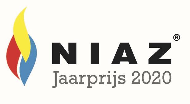 AZ Herentals genomineerd voor Niaz Jaarprijs