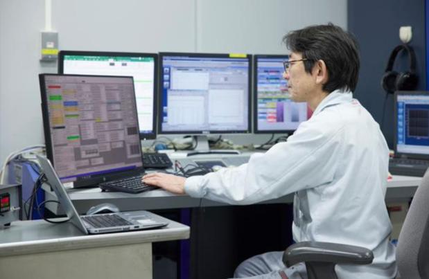 Nissan e-Power belooft efficiëntie van 50%