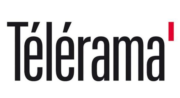 """Télérama licencie deux journalistes accusés de """"harcèlement sexuel"""""""