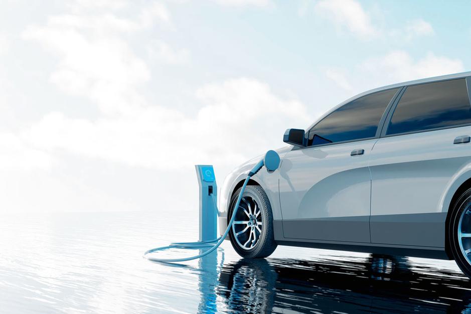 Klassiek, hybride of elektrisch: de totale kostprijs van enkele populaire automodellen onder de loep