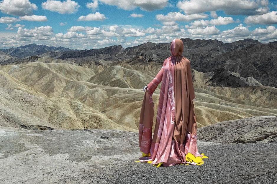 Virtuele Vuitton: de gamificatie van de modewereld