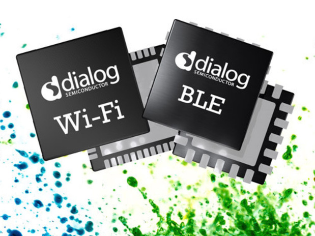 Chipbedrijf Dialog Semiconductor akkoord met overname door Japanse Renesas