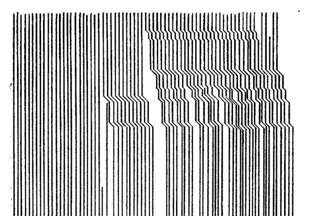 Brusselse producer maakt plaat op basis van algoritmes