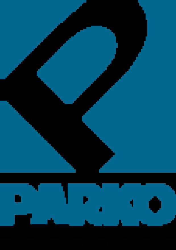 Parkeerbedrijf Parko kost stad Wervik jaarlijks 15.000 euro