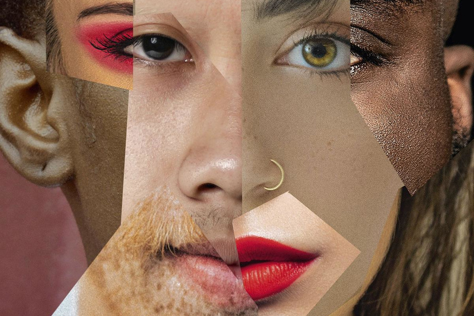Sharing is caring: de hipste beautymerken zijn vandaag genderneutraal