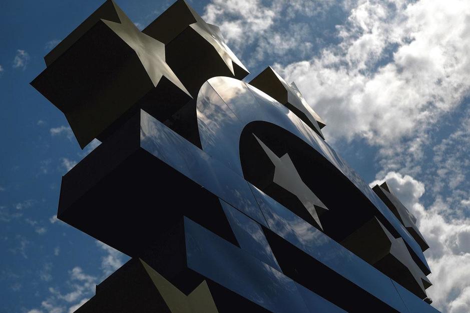 Hoe de ECB spaargeld en kapitaal vlotter wil laten circuleren in Europa
