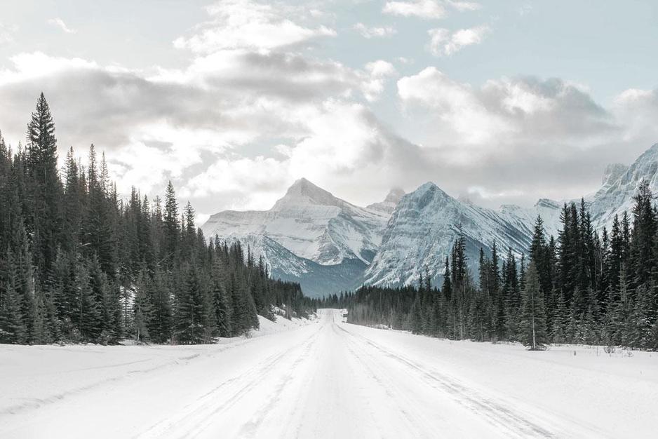 Meer dan één nacht ijs: zet Canada alvast op je bucketlist voor volgende winter