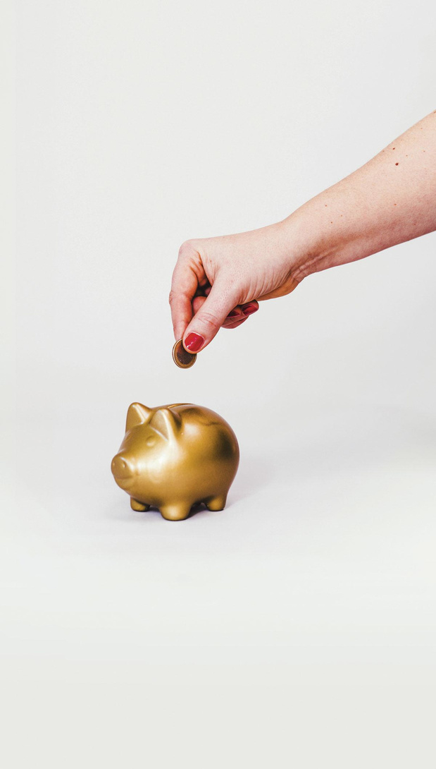"""Zoom sur les plans d'investissement: """"investir en Bourse est désormais à la portée de tous"""""""