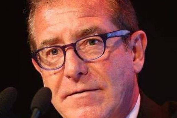 Ex-HRD-topman Peter Meeus brengt opnieuw bod uit op certificatielabo Antwerpse diamant
