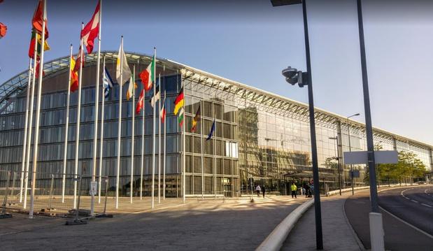 Le siège alloué à la Belgique à la Banque européenne d'Investissement reste vacant